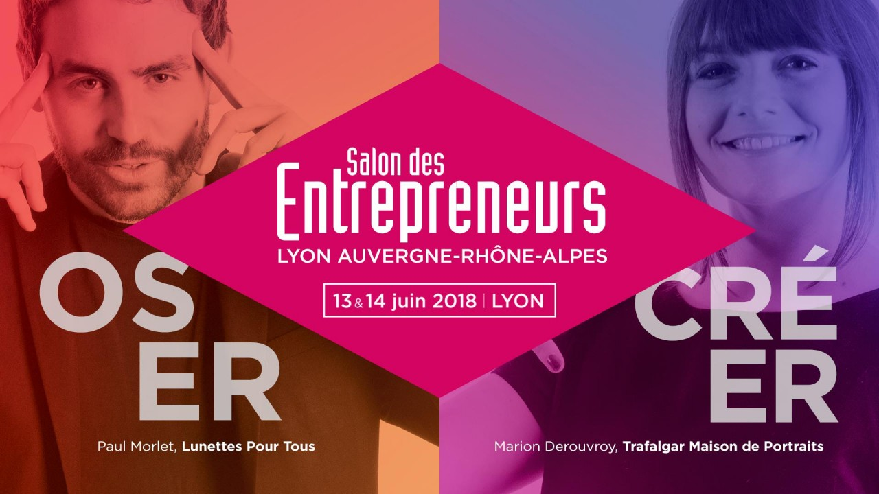 salon-entrepreneurs_lyon-2018