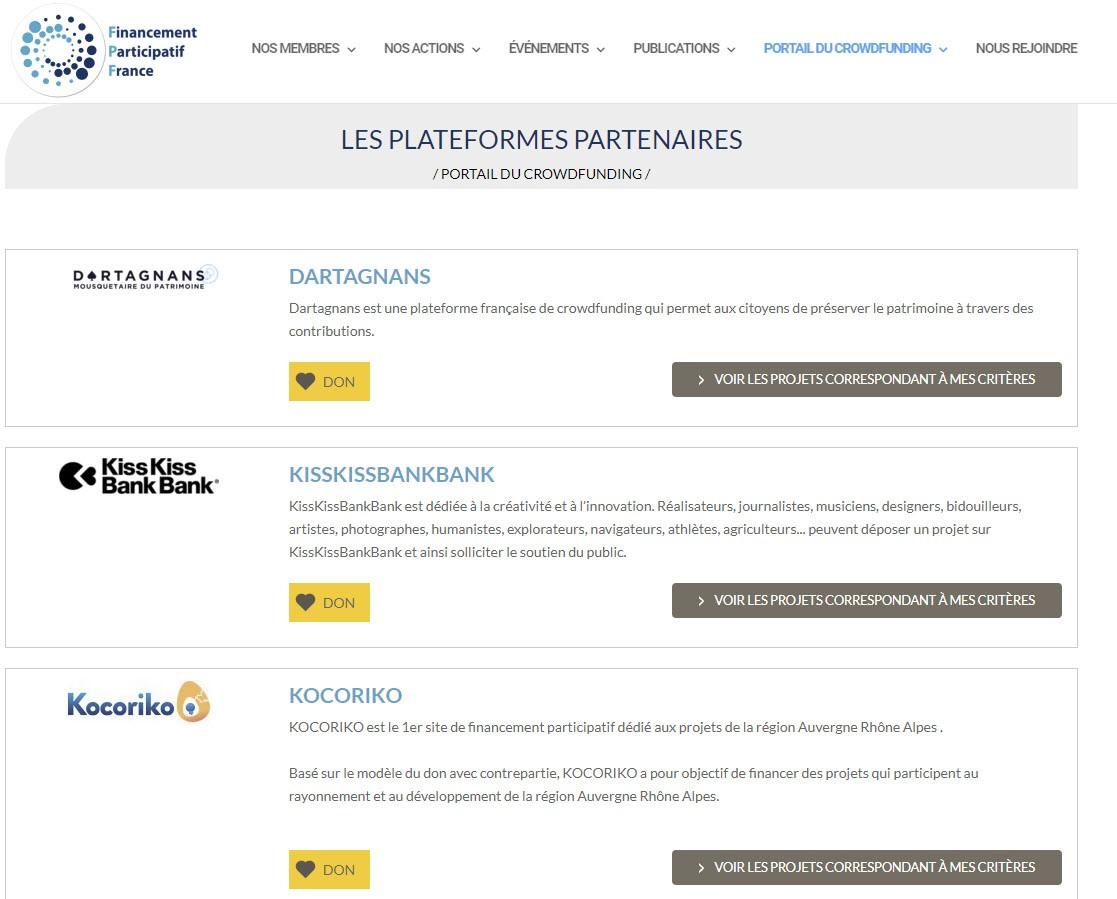 portail-crowdfunding