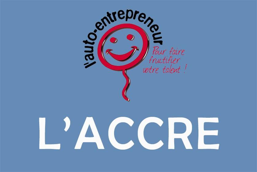 ACCRE-micro-entrepreneurs